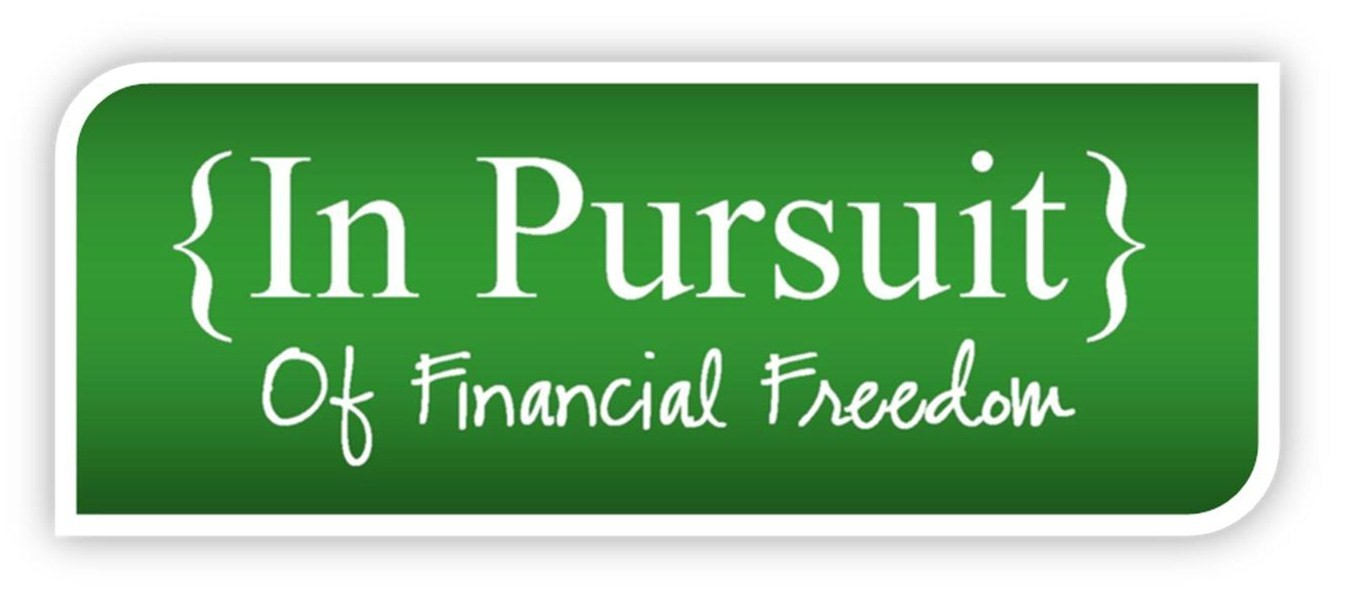 Quotes About Personal Finance Quotesgram